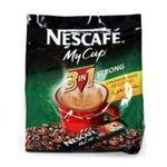 Nescafé -  9556001114662
