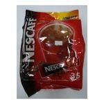 Nescafé -  9556001116642