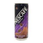 Nescafé -  9556001119858