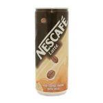 Nescafé -  9556001119926