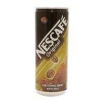 Nescafé -  9556001122094