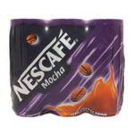 Nescafé -  9556001124494