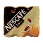 Nescafé -  9556001124531