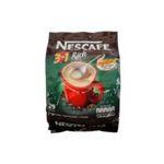 Nescafé - Nescafe 3 in 1 (Rich) 9556001137456