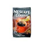 Nescafé -  9556001140241