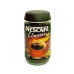 Nescafé -  9556001140265