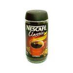 Nescafé -  9556001140333