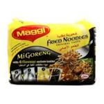 Maggi -  9556001149640