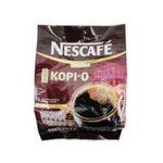 Nescafé -  9556001172464