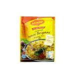 Maggi - Maggi Seasoning Briyani Rice Mix Halal 9556001626103
