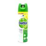 Dettol -  None 9556111410005