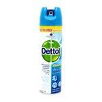 Dettol -  None 9556111410029