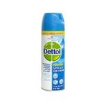 Dettol -  Disinfectant Surface Spray 9556111410036