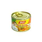 Yeo's -  None 9556156000964