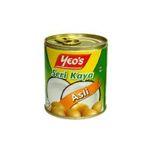 Yeo's -  None 9556156001008