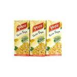 Yeo's -  None 9556156001176