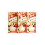 Yeo's -  None 9556156001190