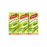 Yeo's -  None 9556156001220