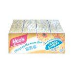 Yeo's -  None 9556156003019