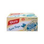 Yeo's -  None 9556156003286