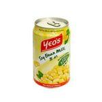 Yeo's -  None 9556156003347