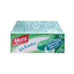 Yeo's -  None 9556156005518