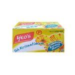 Yeo's -  None 9556156006300