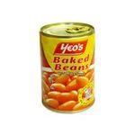 Yeo's -  None 9556156010512