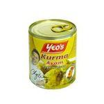 Yeo's -  None 9556156032507