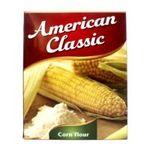 American Classic -  9557366540349