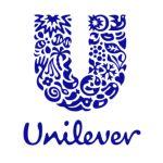 Owner - Unilever