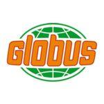 Owner - Globus