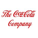 Owner - Coca-Cola
