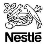 Owner - Nestlé